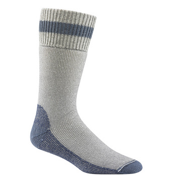 Wigwam Diabetic Thermal Socks #F2062